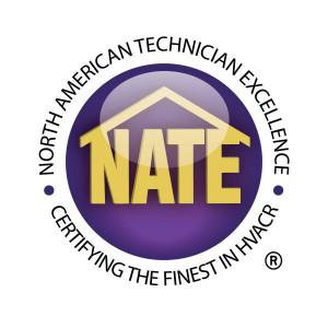 nate-logo-large