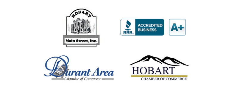 associations-logos