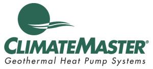 ClimateMaster-Logo-2009-Large