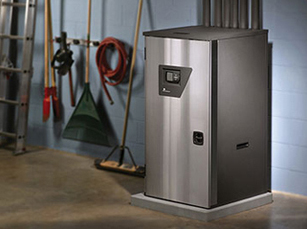 Tranquility-High-Temperature-Water-to-Water-Geothermal-Heat-Pump