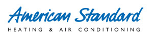 american_standard-logo-heating-and-air